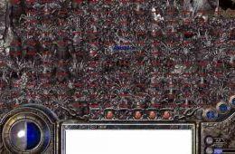 超变传奇65535里游戏土豪玩家充值多少合适?