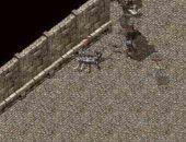 大极品传奇的游戏神器绝版狂人爆镯在哪里爆出?
