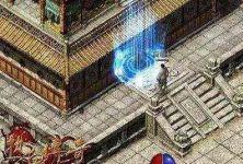 传世sf里灭魂剑要去哪里打?