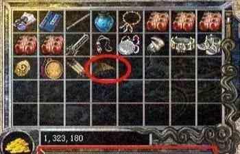 传奇暗黑里游戏白虎战意7阶容易获得吗?