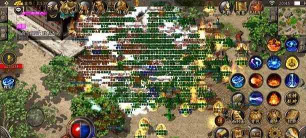 超变传奇65535的游戏里面的夫妻